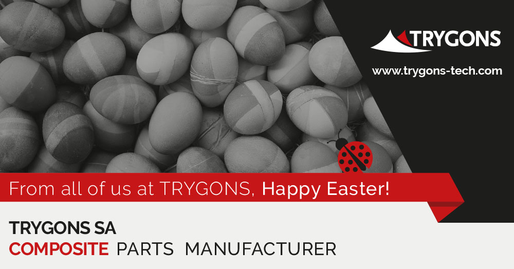 TRYGONS Easter Card final 17